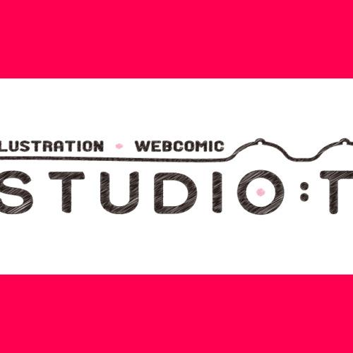 studio : π